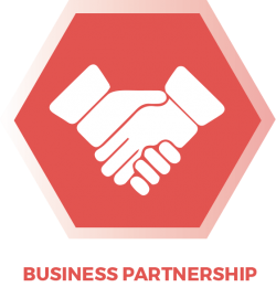 Manage IT Partnership Management