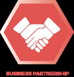 Manage IT Partnership Management
