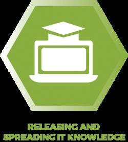 Manage IT Knowledge Management